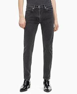 Calvin Klein Men's Ckj 026 Slim Fit Jean - Choose SZ/color