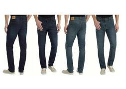 VARIETY NEW IZOD Men/'s Sportflex Stretch Chino Straight Pants