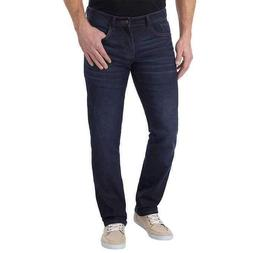 IZOD Men's Comfort Stretch Straight Fit Jeans Pick Size & Co