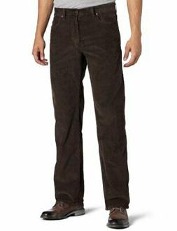 Dockers Men's Jean Cut D3 Classic Fit Flat Front P - Choose