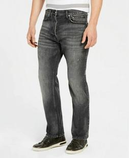 Men's Jeans Calvin Klein Men's American Classics Relaxed Fit