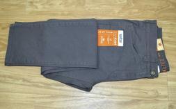 Men's Urban Pipeline Jeans Slim Fit Max Flex Stretch Cotton