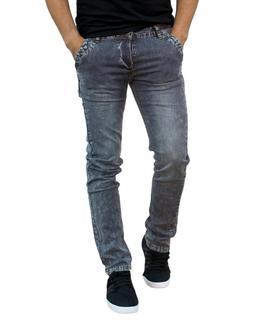men s jeans slim skinny fit premium