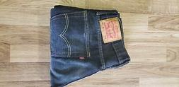 men s levi s 513 slim straight