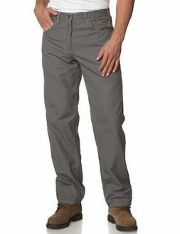 Carhartt Men's Loose fit Carpenter Jean - Choose SZ/color