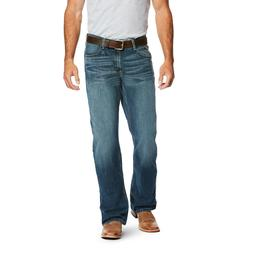 men s m4 kilroy stretch relaxed fit