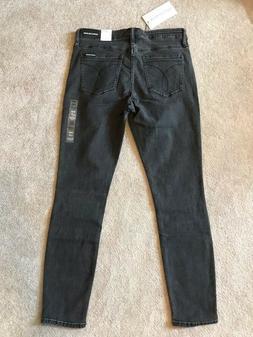 Men's or Boy's Calvin Klein Jeans $40 OFF Size 30 x 30 Mid R