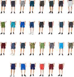 "Under Armour Men's Raid Printed 10"" Shorts, 39 Colors"