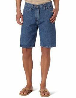 Lee Men's Regular-Fit Denim Short - Choose SZ/color