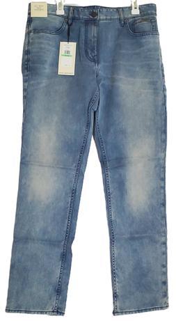 Calvin Klein Jeans Men's Regular Size W34 X L32 Slim Straigh
