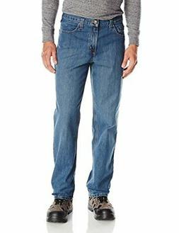 Carhartt Men's Relaxed Fit Holter Jean - Choose SZ/color