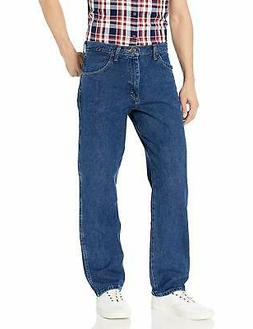Maverick Men's Relaxed-Fit Jean - Choose SZ/Color