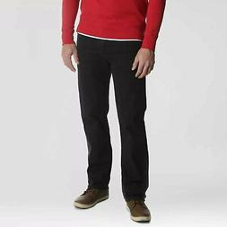Wrangler Men's Relaxed Fit Performance Series Jeans - Choose