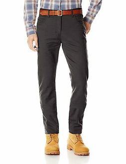 Dickies Men's Slim Taper Flex Carpenter Pant