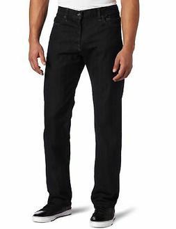 7 For All Mankind Men's Standard Straight-Leg Jean - Choose