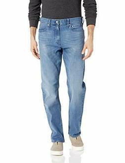 Calvin Klein Men's Straight Fit Jeans - Choose SZ/color