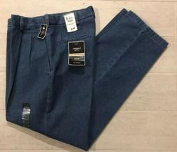 Men's Work To The Weekend  Classic Fit jeans Size 32X32