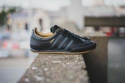 Adidas men shoe Jean MK ii original classic brand new size 1