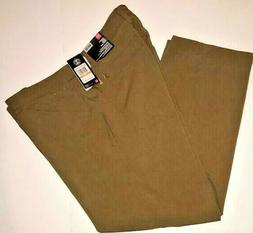 UNDER ARMOUR Mens 5 Pocket Jeans Pants Coyote Brown NWT 42X3