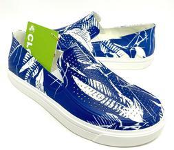 Crocs Citilane Roka Tropical Slip-on shoes Mens Size 7 9 10