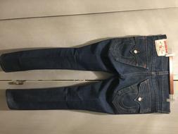 Men's Clothing true religion jeans size 34 denim