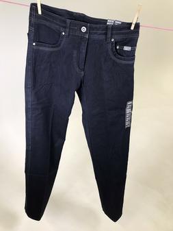 Kuhl Men's Disruptr Jeans Pants 31 x 34  Midnight Indigo B