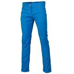 "Mens adidas M Slim Jeans G84606 Originals Jeans ""Slim Fit"" P"