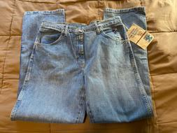 Men's Twenty Extreme Wrangler Jeans~Style 23~Relaxed Fit~S