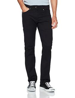 LEE Men's Modern Series Extreme Motion Slim Straight Leg Jea