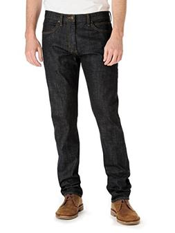 LEE Wolf Slim Taper Jeans Lone Wolf 40x32