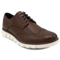 nautica men s wingdeck oxford shoe fashion