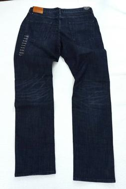 ba9d2b89 410 Athletic Fit Slim Jeans Men | Jeans-men.org