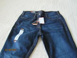 NEW 5.11 Mens Tactica  Jeans 34x36
