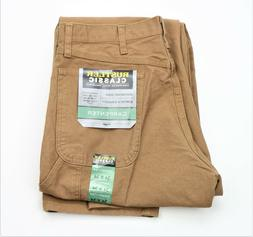 New Rustler by Wrangler Carpenter Jeans Men's Size W34 L34 H