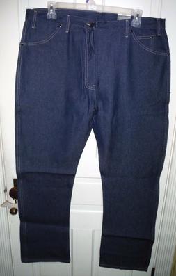 New Genuine Dickies Regular Fit Straight Leg Pants 6 Pocket