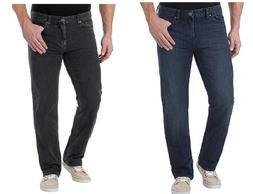 NEW Calvin Klein Jeans Men's Straight Leg Jeans - VARIOUS SI
