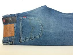 NEW Levi's 511 Premium Slim Fit Jeans Size 30X32 Joey Warped