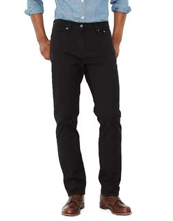 New Levi's Mens 541-0019 Stretch Athletic Fit Tapered Leg Je