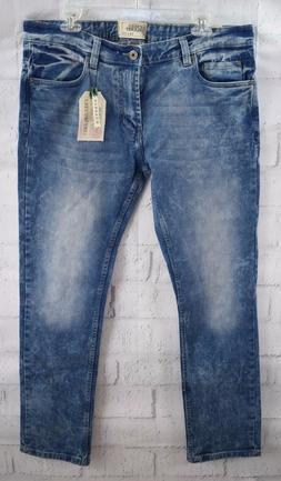 Download Free Planet Jeans JPG