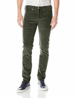 New Levi's Strauss 511 Men's Original Slim Fit Premium Jeans