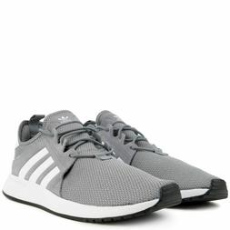 NWB  adidas Originals  Men's  Classic JEANS CITY SERIES VALE