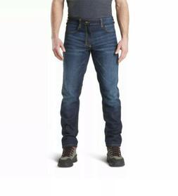 NWOT 5.11 Tactical Men's Defender Flex Jean Straight Fit Dar