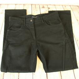 NWOT Calvin Klein Jeans Men's Straight Leg Jean CKJ035 - Str