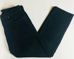 NWOT CALVIN KLEIN JEANS MEN'S STRAIGHT LEG PANT Jeans 5 POCK