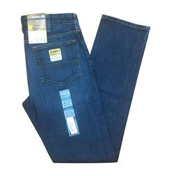 NWT Carhartt 102632 Force Extremes Lynwood Relaxed Fit Jeans