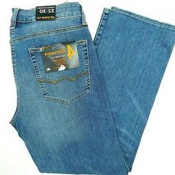 NWT AMERICAN EAGLE Jeans 360 Extreme Flex Slim Stretch Denim