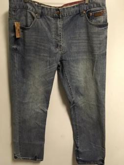 NWT Winchester American Legend Straight Leg Jeans Men's W40