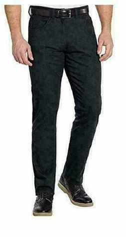Calvin Klein Jeans Men's Stretch Straight Leg Cotton Twill P