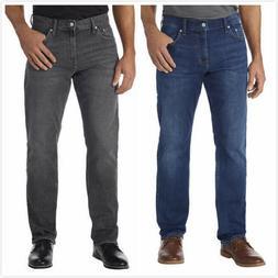 NWT Calvin Klein Jeans Men's Straight Leg Fit Jean D21