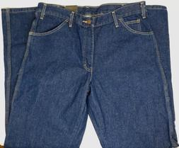 nwt men s carpenter jeans factory seconds